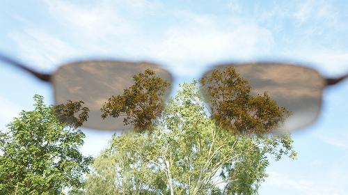 creative sunglasses by Epsos.de