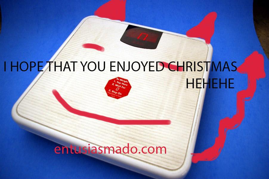 bajar peso entusiasmado.com