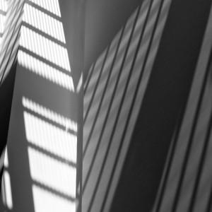 Otras sombras..