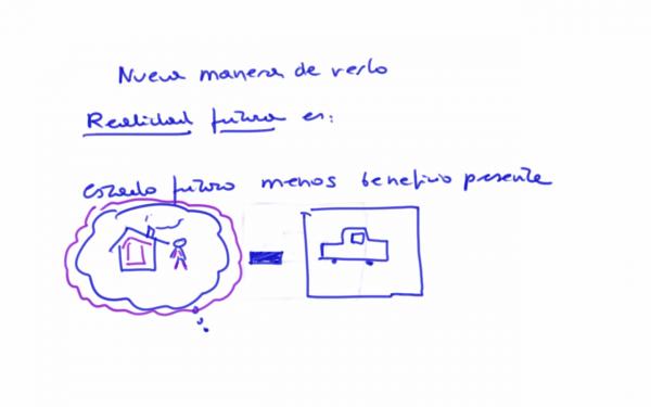 Sketch30212028