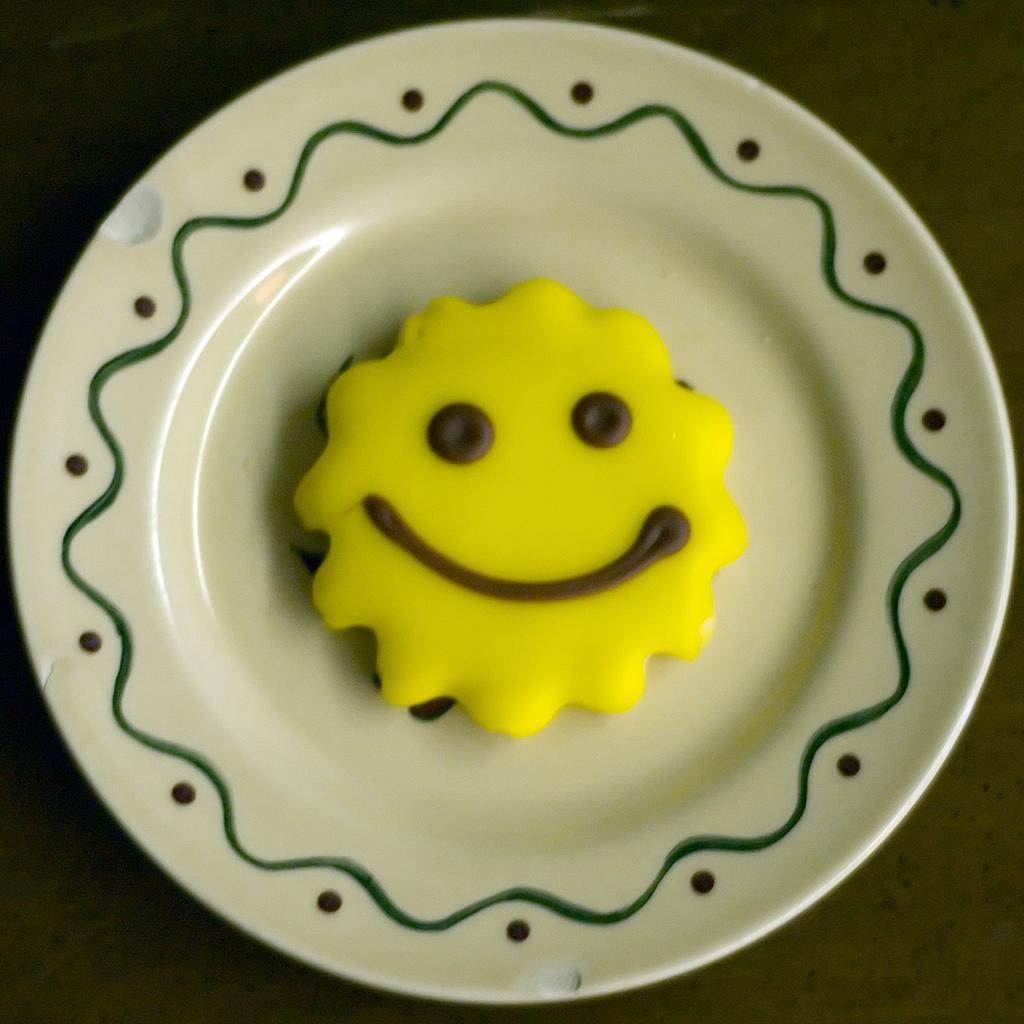 política cookies Entusiasmado.com