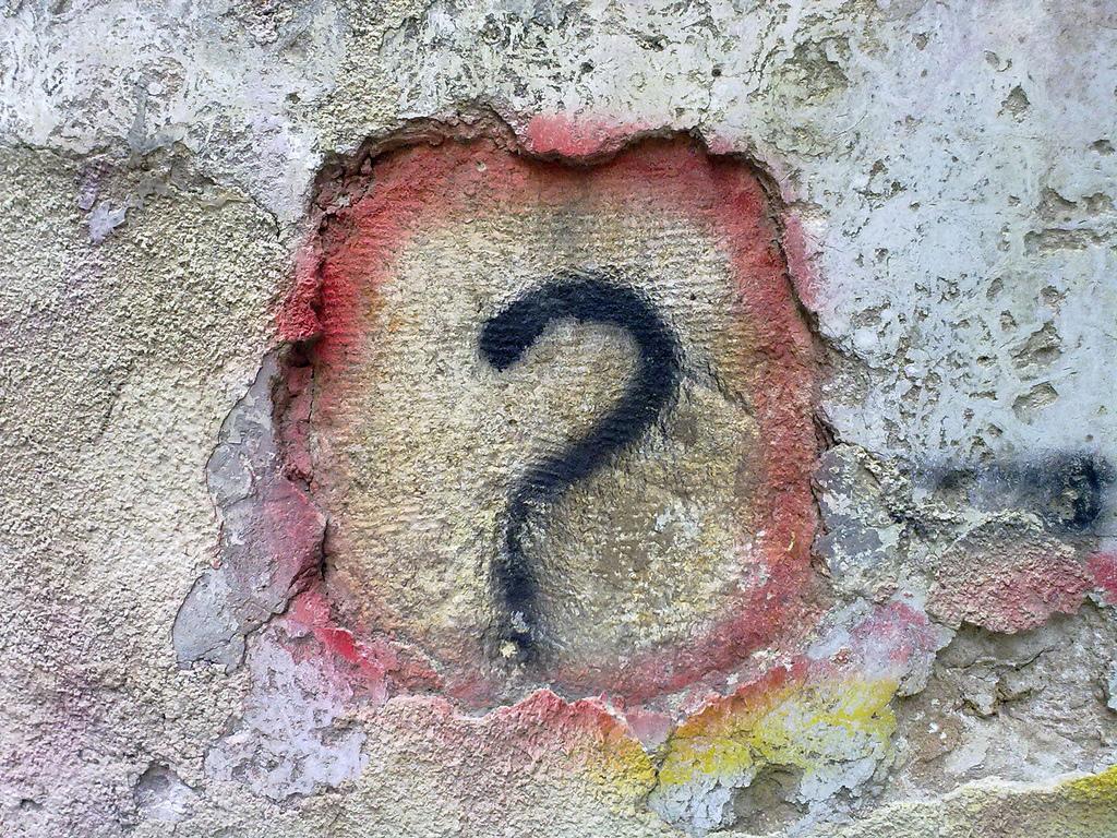 pregunta curso gratuito de creatividad