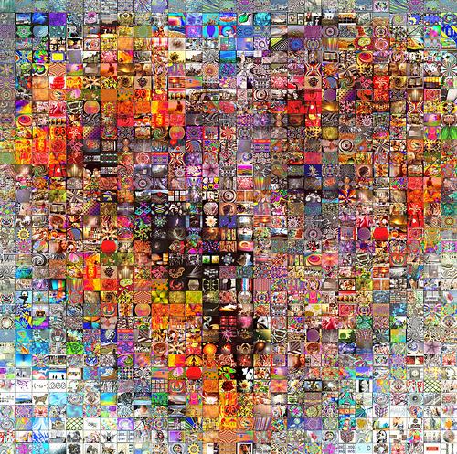 Por: <a href='http://www.flickr.com/photos/qthomasbower/3470650293/' target='_blank'>qthomasbower</a>