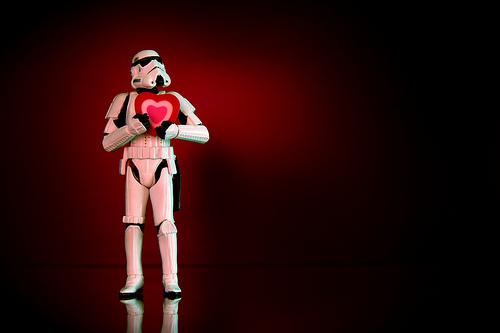 10 consejos para el día de San Valentín