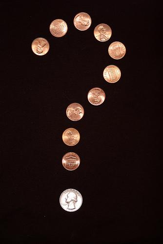 Por: <a href='http://www.flickr.com/photos/27384147@N02/5073536991/' target='_blank'>Ano Lobb</a>