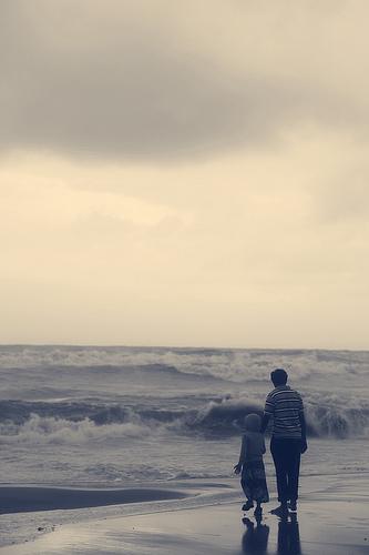 Los recuerdos que nos persiguen