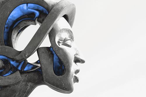 ¿usamos el 10% de nuestro cerebro?