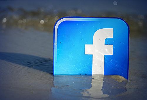 facebook está pensando en añadir un botón de no me gusta