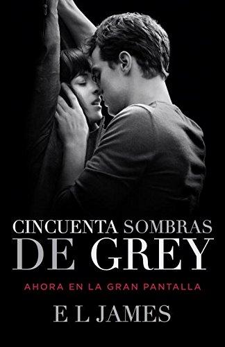 Cincuenta-Sombras-de-Grey-0