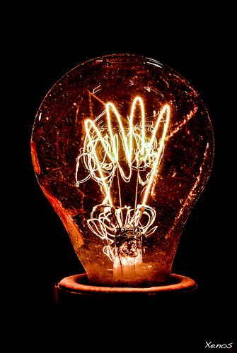 El método Edison y el método Tesla
