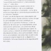 Desordenes-fronterizos-y-narcisismo-patologico-Psicologia-Psiquiatria-0-0