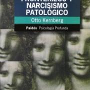 Desordenes-fronterizos-y-narcisismo-patologico-Psicologia-Psiquiatria-0
