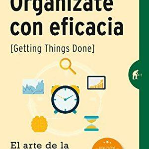 Organzate-con-eficacia-edicin-revisada-Gestin-del-conocimiento-0