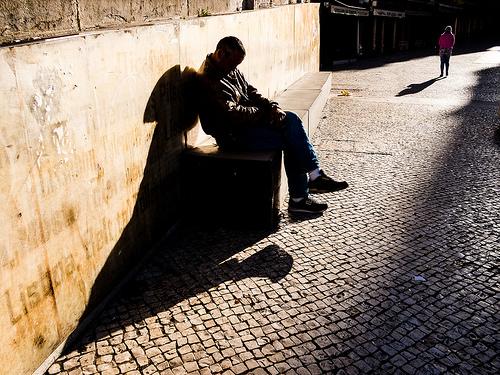cómo aprovechar los sentimientos negativos