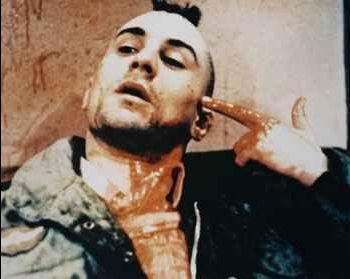 ¿Son los asesinos en serie psicópatas?