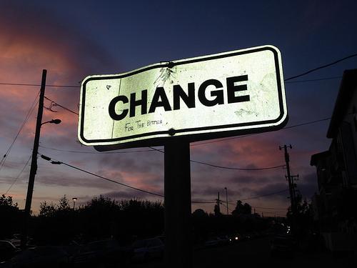 cómo cambiar la conducta de alguien