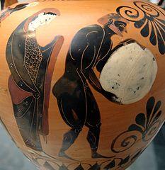 sísifo