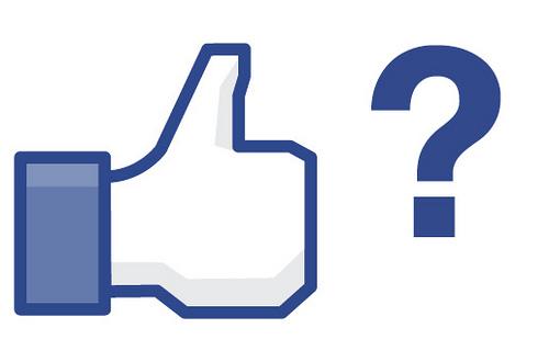 Facebook nos hace más infelices