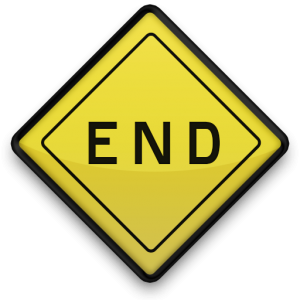 097072-yellow-road-sign-icon-signs-z-roadsign75