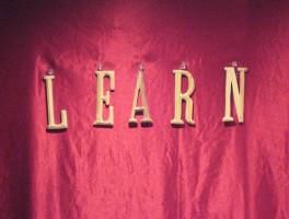 Learn sign by philosophygeek