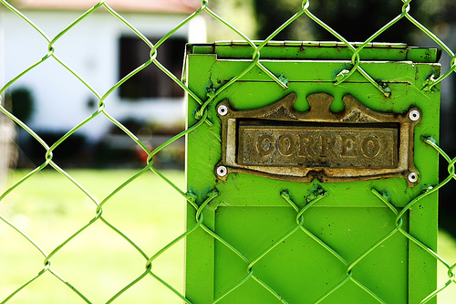 Por: flickr.com/photos/esparta/1609874001/