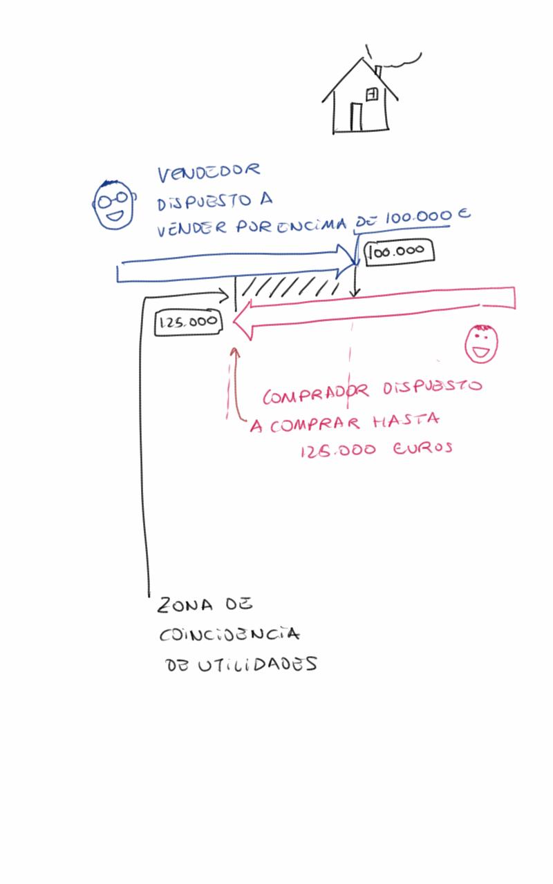 sketch1425856012657