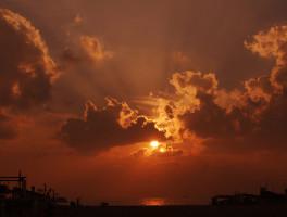Por: flickr.com/photos/brao_s/8191898755/