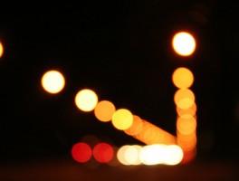 Por: flickr.com/photos/forbzez/251900968/