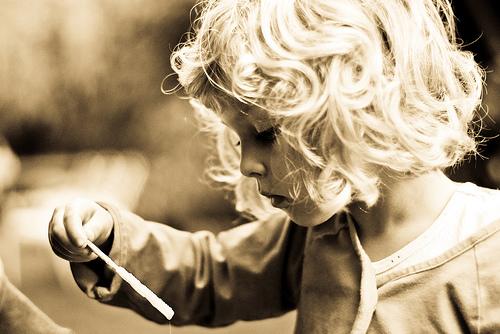Por:flickr.com/photos/footloosiety/2946702759/