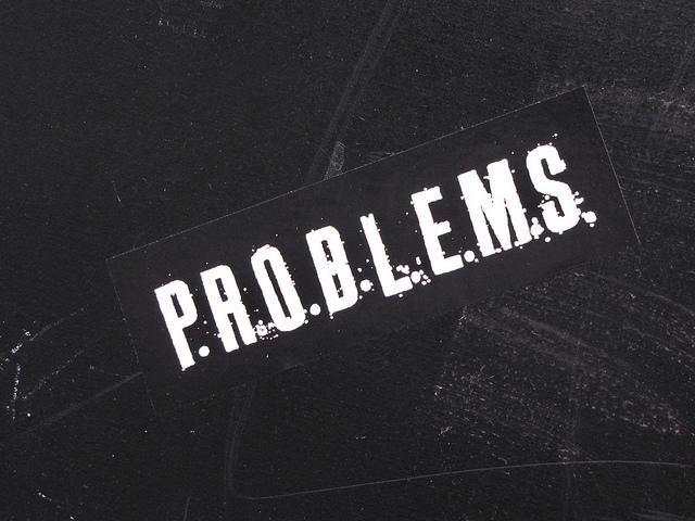 como olvidar tus problemas en 10 segundos