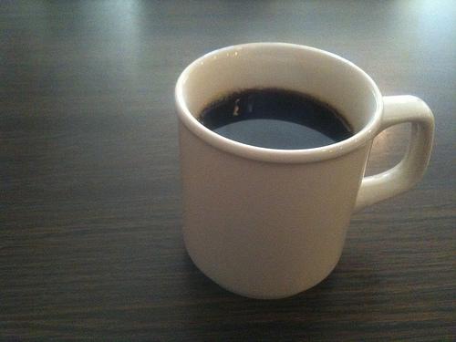 beber café es bueno para la salud