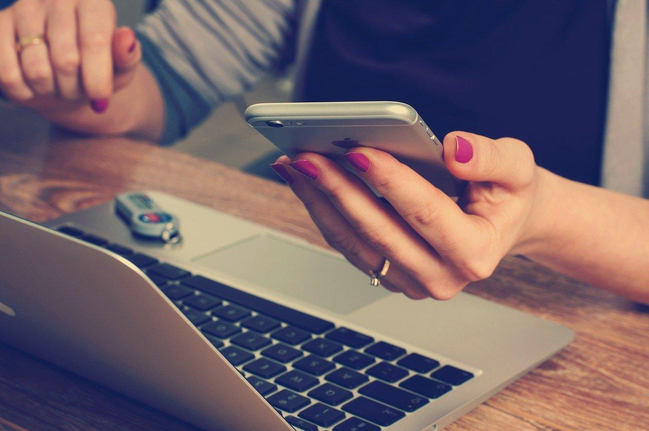 el uso de teléfonos móviles puede favorecer la aparición de tumores