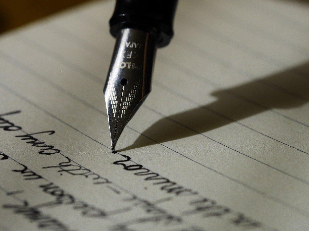todos los escritos